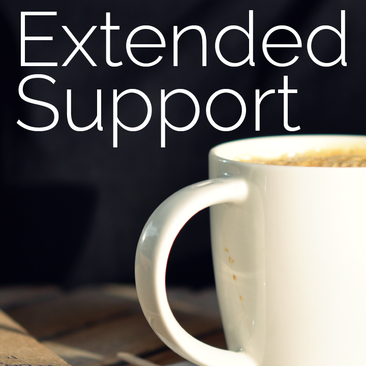 extended-support