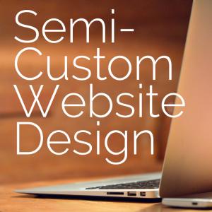 semi-custom