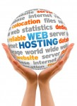 How to sign up for hosting