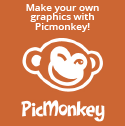 picmonkey logo