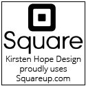 squareup